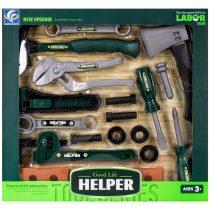 Комплект инструменти - Код W2725