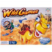 Игра подскачаща камила  Код W2730