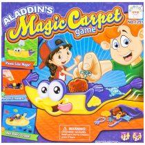 Игра магическо килимче - Код W2738
