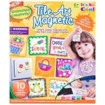 Комплект магнити за оцветяване - Код W2742