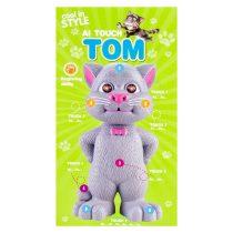 Говорещо коте Том - Код W2927