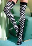 Дамски секси чорапи