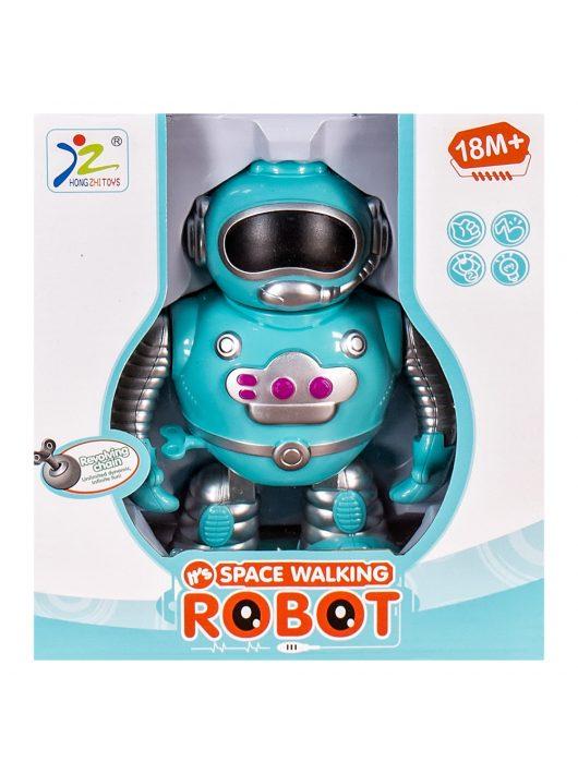 Музикален робот с ключе - Код W2993
