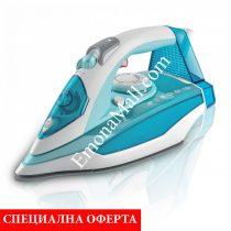 Ютия ZEPHYR ZP 1050 DC 2800W - Код G8038