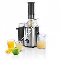 Сокоизстисквачка за плодове и зеленчуци ZEPHYR ZP 1160 JL, 700W, 1 литър съд за сок, 2 скорости - Код G8234