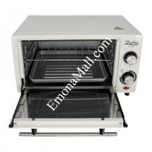 Малка готварска фурна ZEPHYR ZP 1441 R 1200W, 12 л - Код G8088