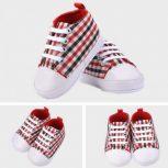 Обувки и пантофи