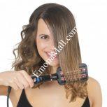 Четки за коса