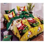 Спални 3D Комплекти с Коледни Мотиви