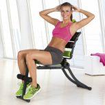 Спортни уреди, масажори и аксесоари за спорт