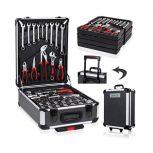 Инструменти и аксесоари